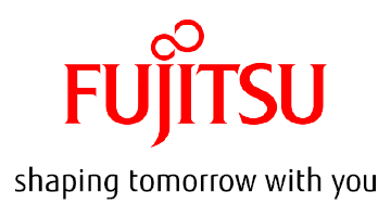 FUJITSU - shaping tomorrow with you